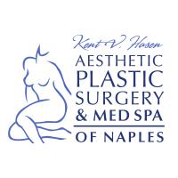 Aesthetic Plastic Surgery & Med Spa of Naples | Kent V