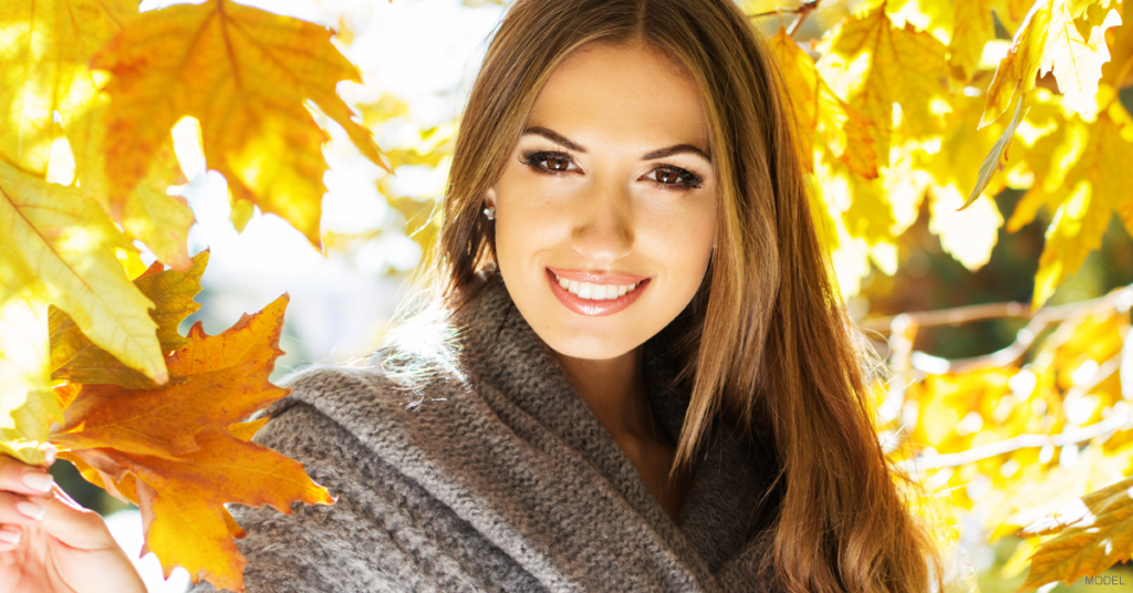 facial rejuvenation in Naples