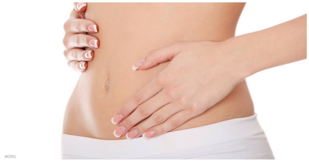 3 Tips for Minimizing Surgical Scars