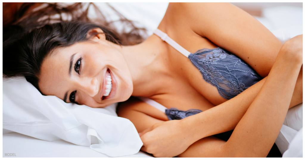 3 Ways We Focus on Natural-Looking Breast Augmentation Results