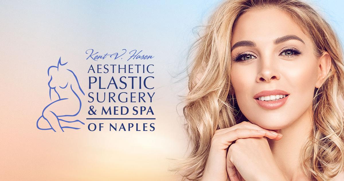 Bonita facial florida plastic springs surgery